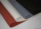 Резина листовая - Техпластина МБС, тмкщ